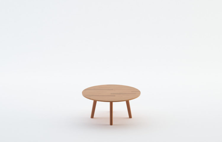 MOKKOMOKKO wood furniture